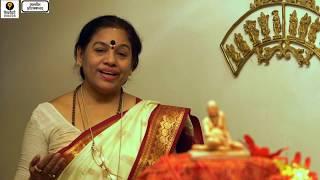 ' Swaminchi Mumbai Nagri ' Swami Katta Math in Chinchpokli . Shree Swami Samartha .