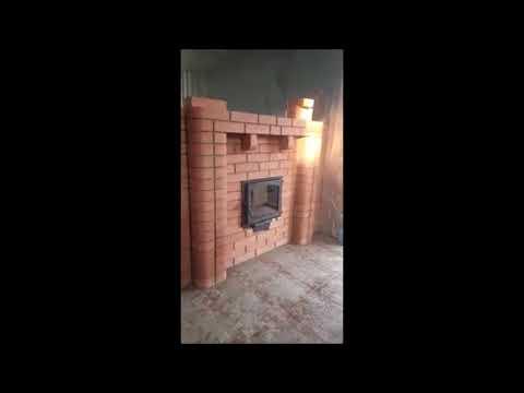 Печь  камин для бани. +79532870629 Евгений.