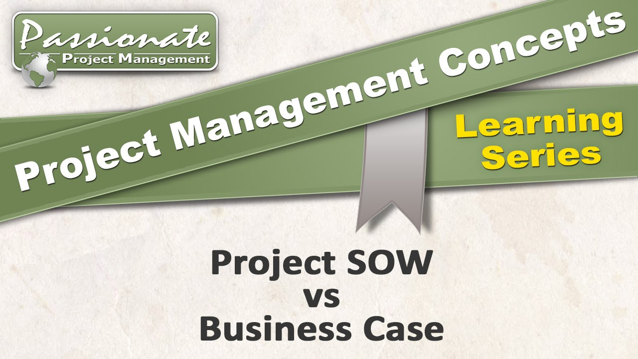 sow business