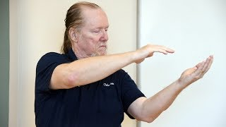Whole Health Qi gong video