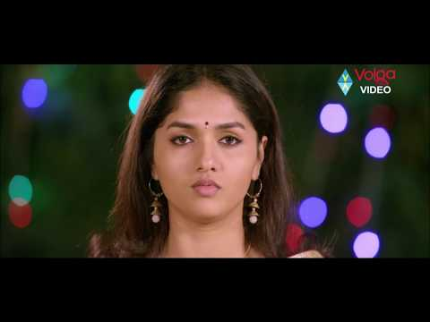 Pelliki Mundu Prema Katha Movie Back 2 Back Scenes   Volga Videos   2017