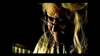Техасская резня бензопилой: Начало / The Texas Chainsaw Massacre: The Beginning / 2006