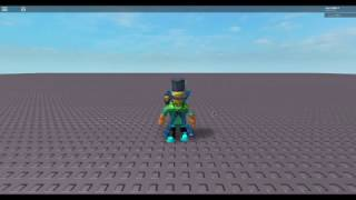 Meme Shooting Stars ROBLOX