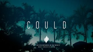 """Could"" - Dancehall Tropical House Beat Instrumental (Prod. Tower Beatz x Marzen Rouse)"