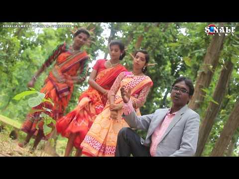 Loitan Gram Jhargram#শাল গাছে কোকিল ডাকে #Nisan#New Purulia Bangla Video 2017