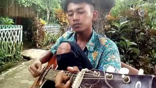 Download Video Devoc Gamprit jembayat MP3 3GP MP4