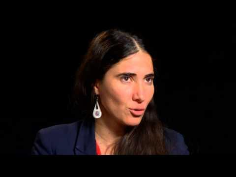 Cuba's Yoani Sánchez Speaks Out - Full Interview | MetroFocus