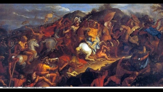 Alexander the Great (1956) / The Battle of Granicus (Legendado)