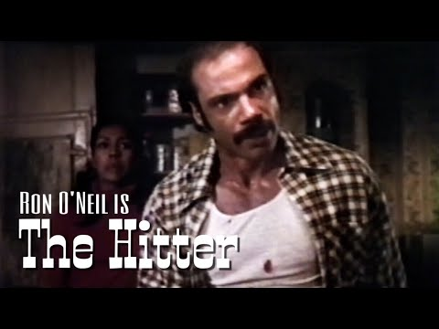 Download The Hitter (1979) | Ron O Neal Adolph Caesar #SheilaFrazierWeek