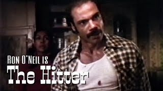 The Hitter (1979) | Ron O Neal Adolph Caesar #SheilaFrazierWeek