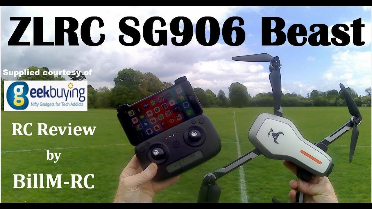 ACHICOO SJRC F11 GPS 5G WiFi FPV Mit 1080P Kamera 25 Minuten Flugzeit Brushless Selfie RC Drohne Quadcopter 1 Batterie Luftfahrzeuge Boote & Fahrzeuge