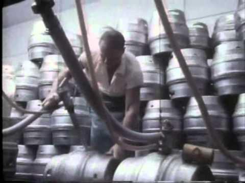 The Beer Hunter - Episódio 6 - O Melhor da Grã-Bretanha (Com Michael Jackson)