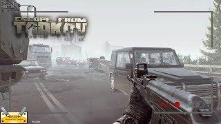 !!)туман войны)18+