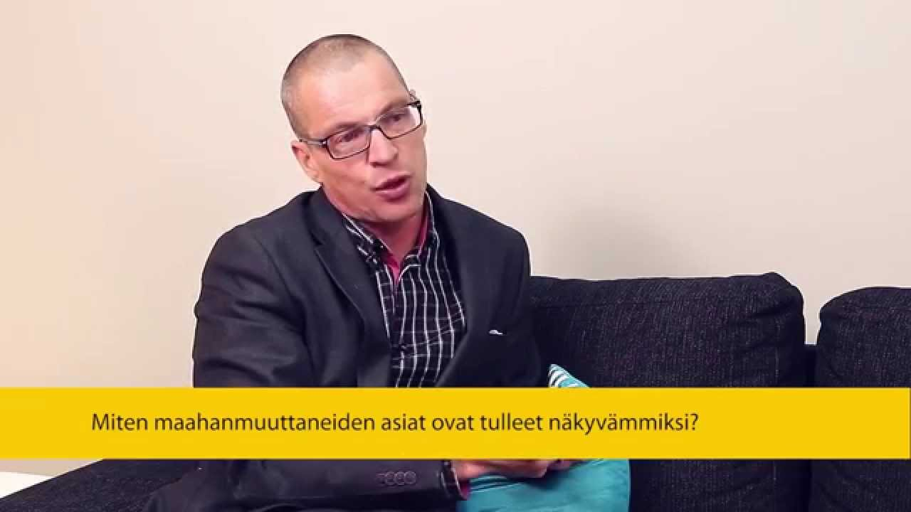 Saramäki