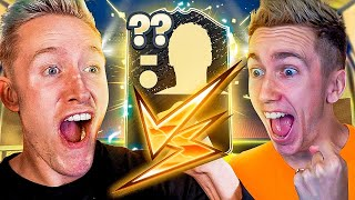 FIFA 20 PACK & PLAY vs MINIMINTER | INFORM WALKOUT FIFA 20 Pack Opening