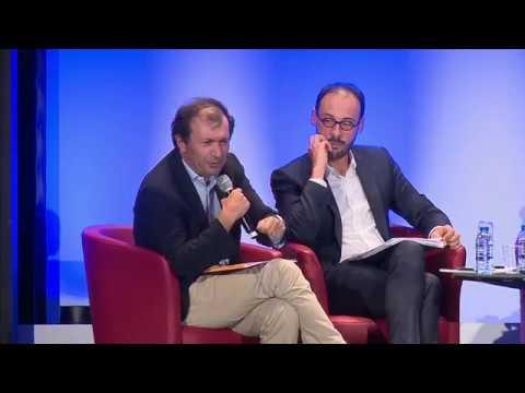Retour sur les élections de 2017: les clivages du premier tour