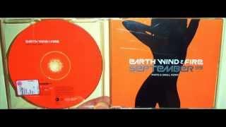 Earth Wind & Fire - September