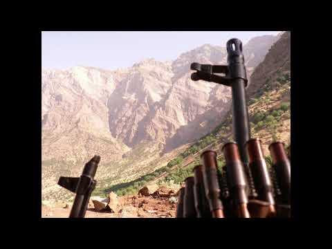 Bahozi Kurdistan
