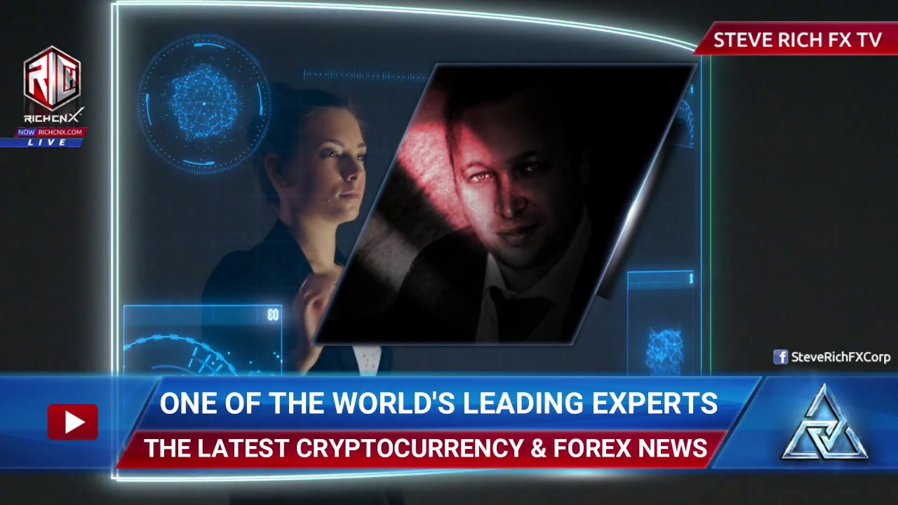 The Latest Cryptocurrency News – Coming Soon