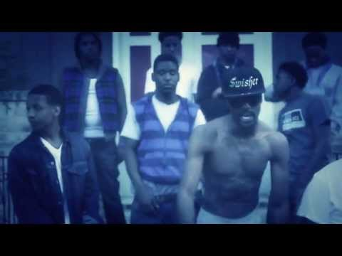 Swisher T - Life of a Thug