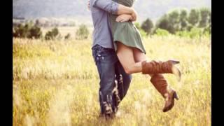 Gina Jeffreys - My Shoes Keep Walking Back to You