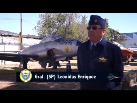 T33 DOCUMENTAL CONTADO POR 4 GENERACIONES