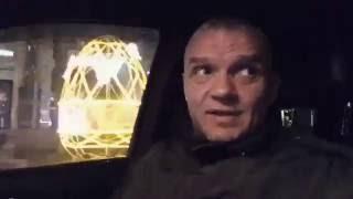 Скачать Владимир Епифанцев в Инстаграм