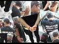 Kim Hyun Joong memories of 2013 part 1 ~I'm Yours~