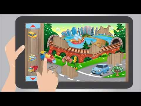 Kids Educational Puzzles for PC & Mac: safe to download & install?