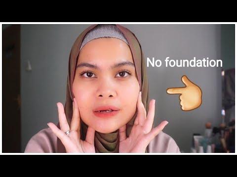 Obat Jerawat Ampuh! | Skincare untuk Jerawat Favorit