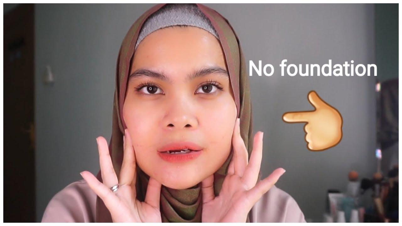 Obat Jerawat Ampuh! | Skincare untuk Jerawat Favorit - YouTube