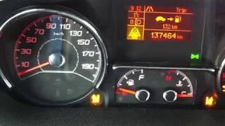 ВПЕРВЫЕ! Фиат Дукато/Fiat Ducato обзор на авторынке. 15000$