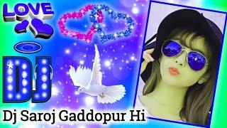 1+M💜Shadi Song 2021💘 Baharo Phool Barsao Mera Mehboob Aaya_DjRemix Song_Old Gold_Hard Dj Dholki Mix