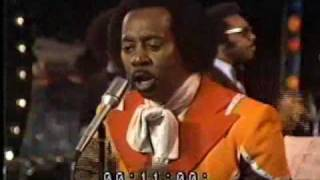 Temptations - There is no stopping