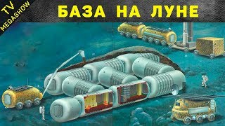 5 нереализованных проектов СССР, которые удивляют своими масштабами