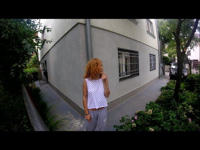 urban-4-ne-brini-cover-by-lidija-lee-dee