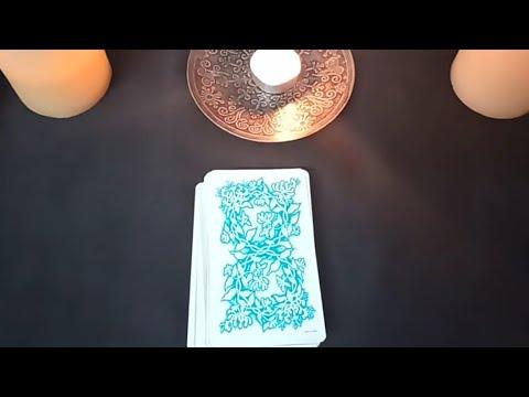 """""""CORONAVIRUS READING & ADVICE FOR YOU"""" – TAROT READING"""