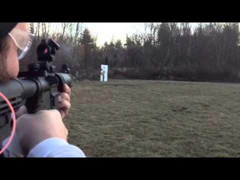 Colt 223 6900 Ar15 M4 Carbine Ar 15 223 556 Colt Firearms Semi Light