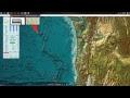 8/19/2018 -- Major Earthquake activity -- Full global update -- Pressue spreads across plates