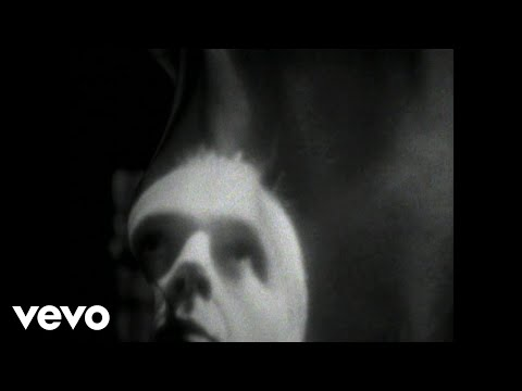 Judas Priest - A Touch of Evil (Official Video)