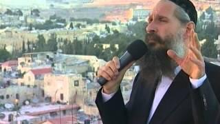 מרדכי בן דוד קומזיץ א כה אמר חיים בנט MBD Kumzits 1