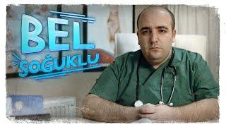 Dr. Erman - 5. Bölüm: Bel Soğukluğu