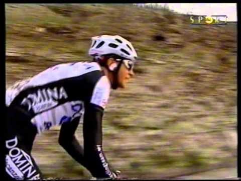 Trofeo Laigueglia 2004