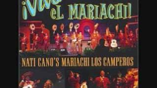 Play La Malaguena