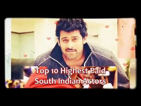 top-10-highest-paid-south-indian-actors---you-won't-believe
