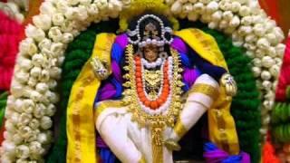 Thamarai Poovil AmarnthavaLe