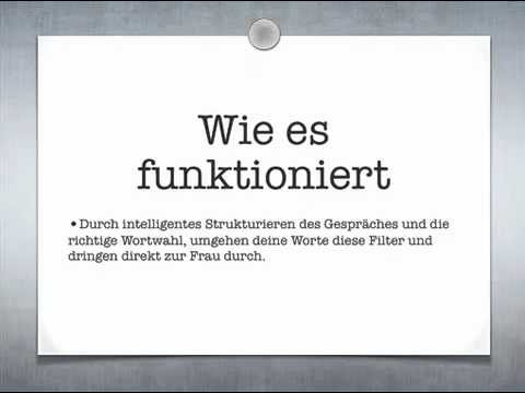 abnehmen tipps 10 worte zur motivation youtube. Black Bedroom Furniture Sets. Home Design Ideas