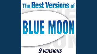 Blue Moon - Dizzy Gillespie Version