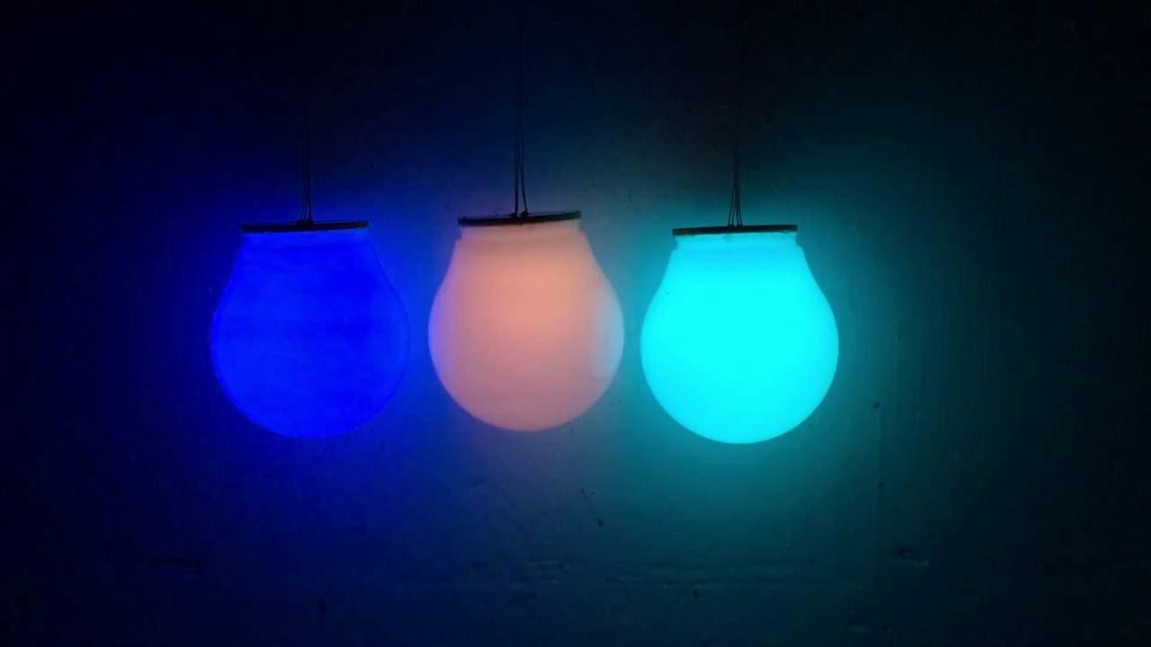 Diy 51 scm electronic led colorful aurora chandelier kit youtube diy 51 scm electronic led colorful aurora chandelier kit arubaitofo Image collections