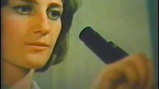 Od elektronek k integrovaným obvodům (1973)